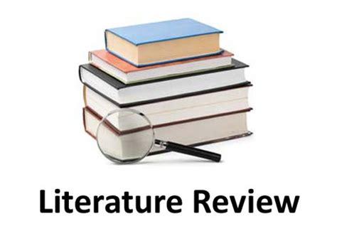 College Essay - Sample Application Essay 1