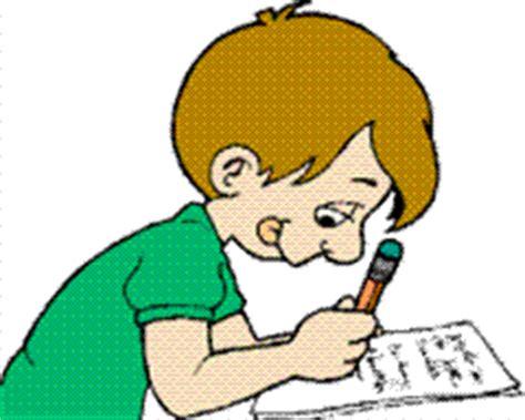 Practice essay examples